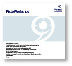 PictoWorks 1.0