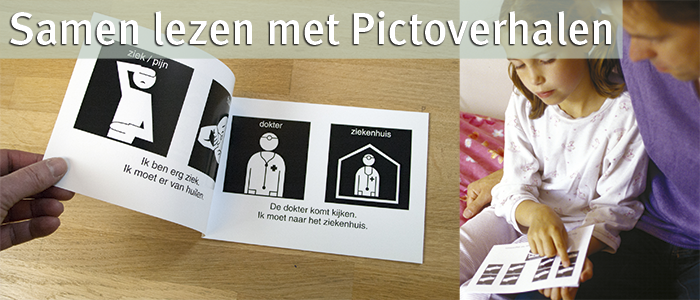 Extreem Home | Visitaal Pictogrammen &MO67